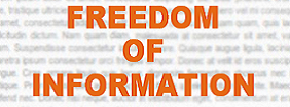 Freedom of Information Logo 2